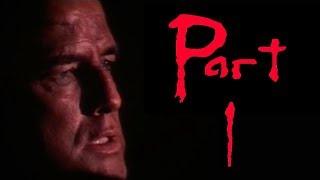Apocalypse Now - Story Explanation and Analysis