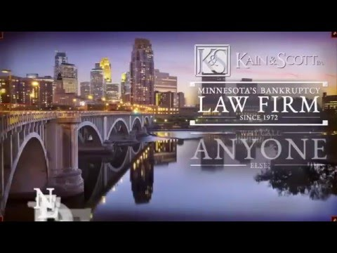Best Bankruptcy Attorney St Cloud, MN | 320-252-0330 | St Cloud Bankruptcy Lawyer