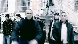 Capkekz - Cap der Angst feat. Summer Cem [ OFFICIAL HD VIDEO ] Re-Upload