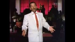 Hold Me Close To You - Billy Eckstine - Skirts Ahoy!