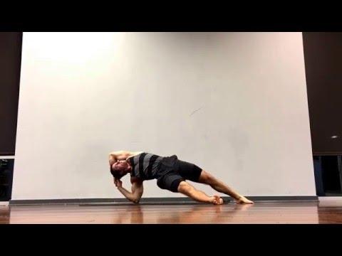 Power Yoga, Western Yoga, Hatha Yoga, Yoga, Yoga Flow, Flow Yoga, Vinyasa, Yoga Instructor, Yogi