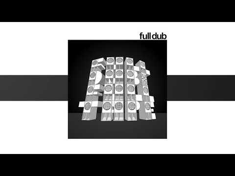Full Dub - The Full Tape