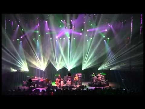 Phish - Fast Enough For You - Asheville, NC 06/09/09