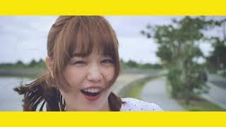 Nao☆(Negicco)「ベスト☆フレンド」作詞・作曲 マツキタイジロウ(SCOOBIE DO)編曲 SCOOBIE DO