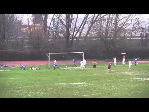 Campionato Di Calcio Femminile Di SERIE A: Femminile Inter - Brescia