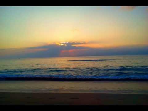Napili Beach Maui, Hawaii.  On the Island, we do it Island Style