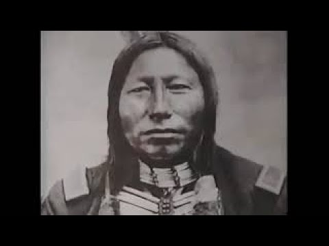 Documentary about History The Truth About The Native American