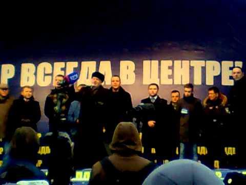 жириновский оренбург 23 февраля дорогие красивые