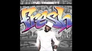 Tye Tribbett - Halleujah(lude) Man of God Productions Remix