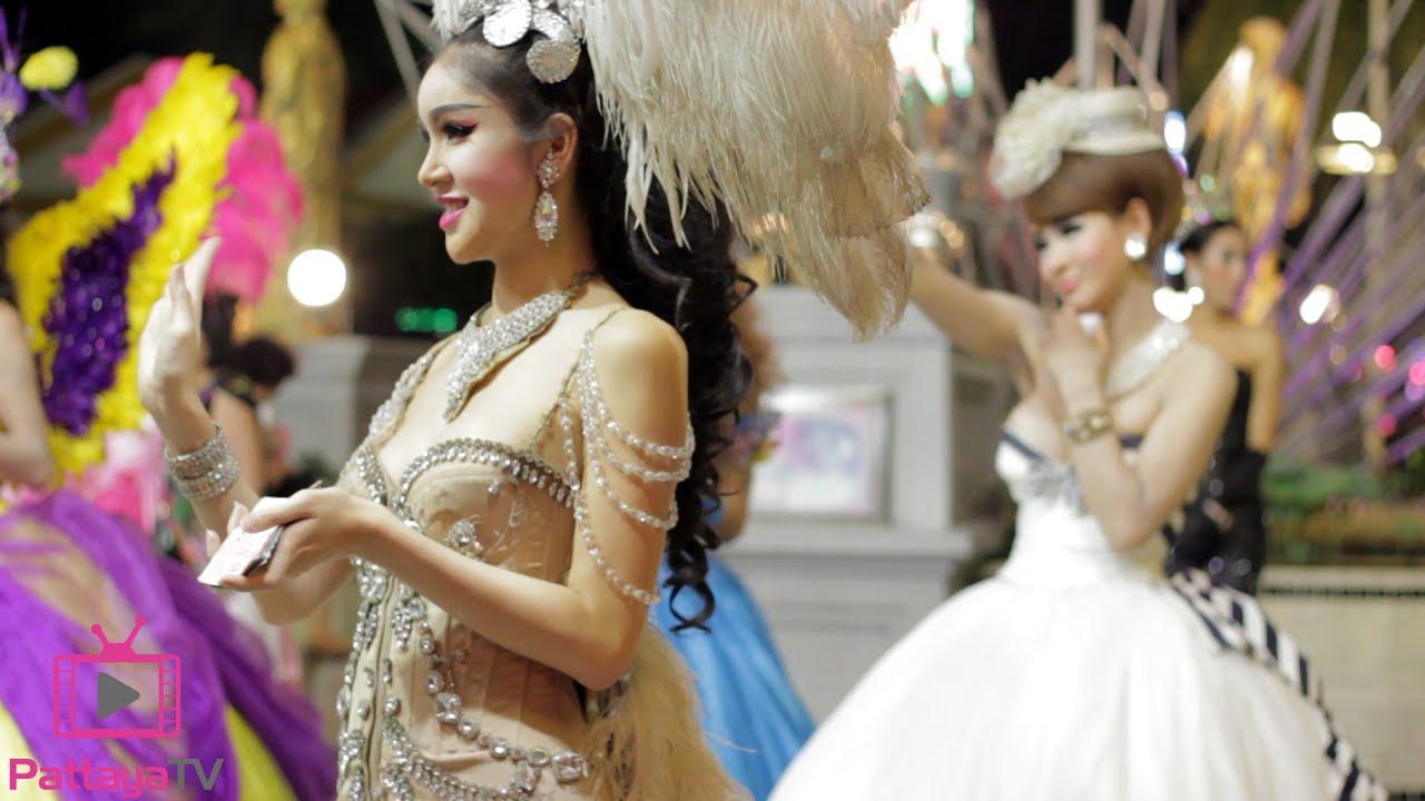 Ladyboy show phuket-5394