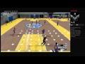 Flames_JayBasket's Live PS4 Broadcast