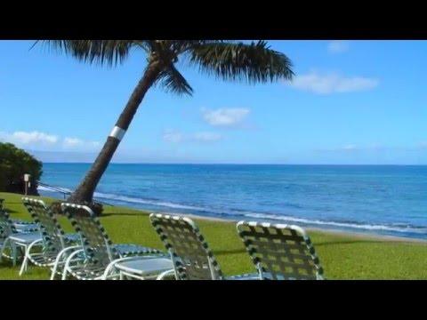 Paki Maui #316 - Maui, Hawaii