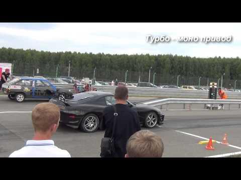 Новости Нижегородской области Нижегородская Правда