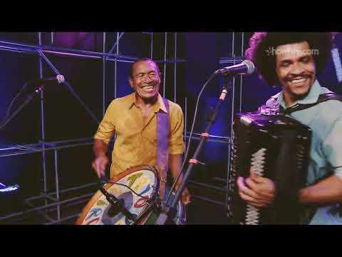 Assista: Trio Virgulino - Confidência - Ao Vivo no Showlivre 2019.