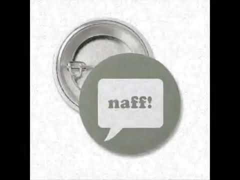 Naff kenanglah aku lirik lagu bagus
