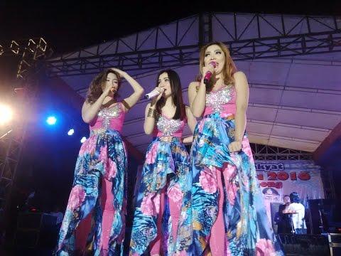 Trio Macan Curup Hot - Pergi Pagi Pulang Pagi Live Concert thumbnail