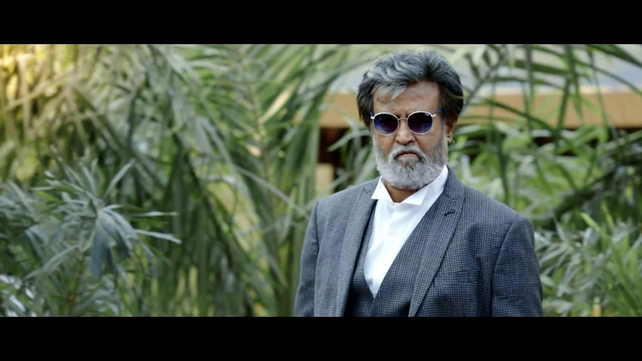 kabali tamil movie rajinikanth 1080p hd youtube