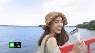 Download Lagu 【EPISODE 4】Hey Say Go! mp3