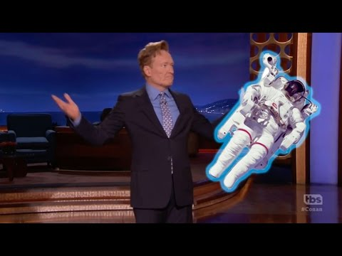 Best of Late Night April 24th