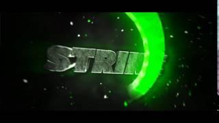 Intro Para Strike Graphics (Simprle) Parabains 1k fedo
