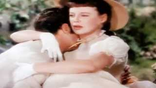Mujercitas 1949 (Little Women) [ Jo & Laurie ]-Children Arrive At The Paradise (Maurizio Malagnini)