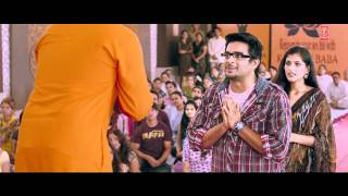 Jodi Breakers Offical Theatrical Trailer 2 | Bipasha Basu | R Madhavan