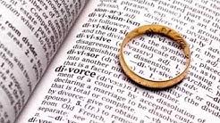 Abogado De Divorcio Fairfax VA | 1-703-635-7980 | Abogados Para Divorcio Fairfax VA