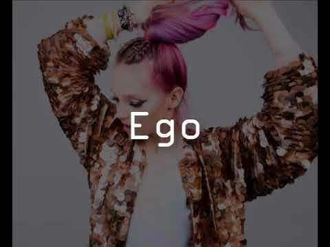 Lina- Egoist Lyrics