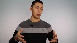 Почему Видеоблоггеры Уходят с Ютуба? (и бросают свои каналы)