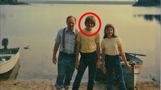 5 Strange Mysteries That Remain Unsolved To This Day - Part 2