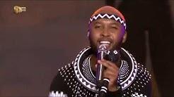 Asiphelelanga Vusi Nova - Mp3 Song Download - Ormp3.org