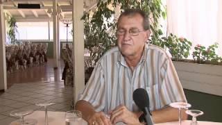 Јаковлески: Љубчо се продаде за пари