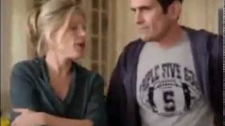 TV Serial Modern Family Trailer