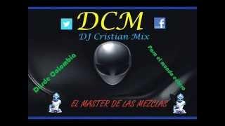 Mix Dulce Carita DJCristian.mp3