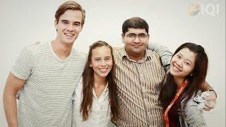 Happy Friendship Day | Best Friendship Day video | Friendship Day Prank | IQI Global
