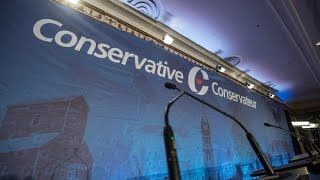 Second Conservative leadership candidates debate from Moncton, N.B.(The fourteen candidates for the leadership of the Conservative Party of Canada face off in Moncton, N.B. at their second official debate. To read more: ..., 2016-12-07T02:09:50.000Z)