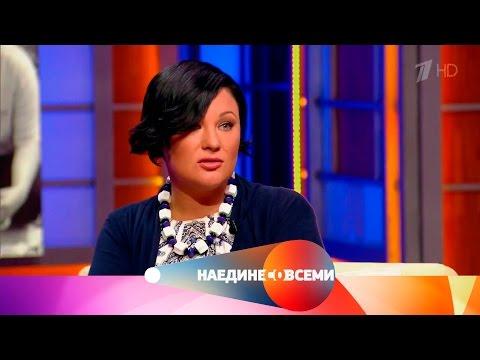 Екатерина Мириманова скачать книги бесплатно. Система