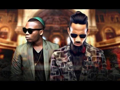 LATEST NAIJA / AFROBEAT MIX (club&chill) - DJ JAMES ft. Phyno. Davido. Runtown. Tekno. Timaya.