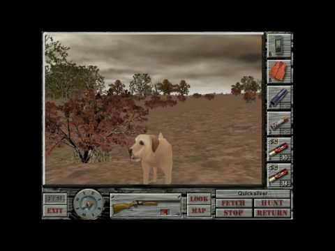 Bird Hunter: Upland Edition for PC