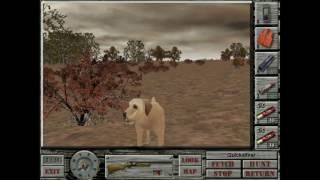 Bird Hunter: Upland Edition for PC