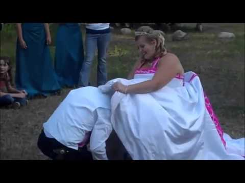 Wedding Fails Compilation 2016 Funny Wedding Fail Compilation Sexy Wedding Fails