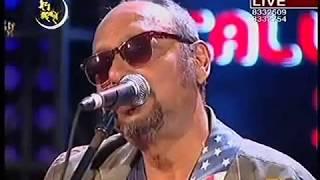 Anjan Dutt in Bangladesh [Call er Gaan] 2014 {only anjan