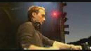 Paul van Dyk  (3-10)  @ Dance Valley 2005 (Live)