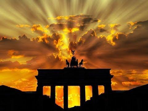 Deutschland zu Beginn der Rezession! Videoausblick