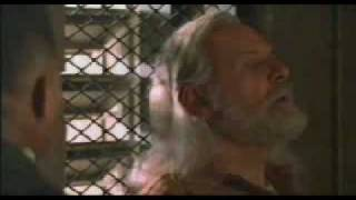 Instinct Trailer (1999)