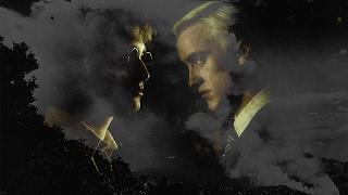 Draco & Harry [Любовь или обман]