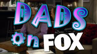 Official Advertisement | DADS | FOX BROADCASTING