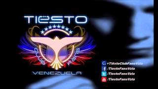 Dave Matthews Band – The Space Between (DJ Tiësto Remix)