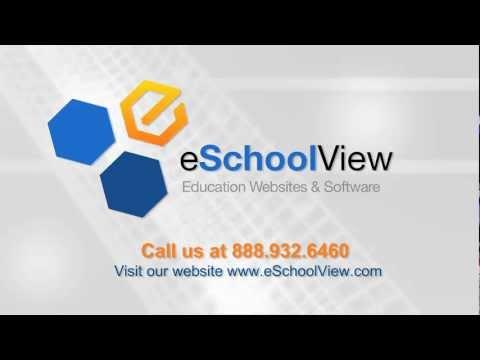 Teacher websites, Parent Portal, School CMS, Content Management System, Event Registration