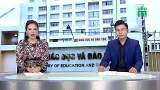 Điều tra nguyên nhân Thứ trưởng Bộ GD&ĐT tử vong | VTC14